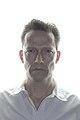 Timo Blunck Portrait.jpg