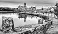Timoleague Abbey, Cork.jpg