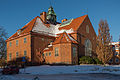 Tingshuset February 2015 01.jpg
