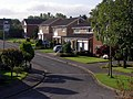 Tirril Way, Marton - geograph.org.uk - 602710.jpg