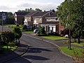 Tirril Way, Marton - geograph.org.uk - 602710.jpg