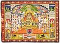 Tirthankar Shantinath.jpg