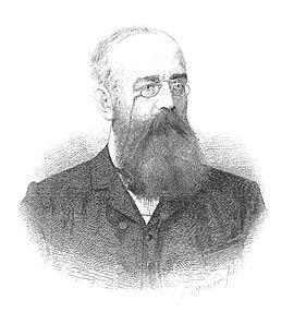 Otto Tischler