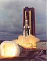 Titan IIIC-11 launches from Cape Canaveral (130605-F-IN001-031).jpg
