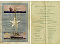 Titanic Brochure carried by Marian Thayer.jpg