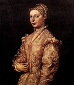 Titian - Portrait of a Girl - WGA22927.jpg