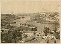 Title- Odessa (9464259821).jpg