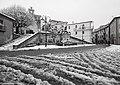 Tito - Piazza del Seggio - Fontana Palazzo Civico.jpg