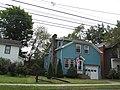 Titusville, Pennsylvania (8484417578).jpg