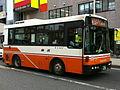 Tobu Bus West 8013.jpg