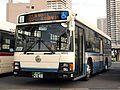 Tobus B-M205 revival 1970s Minobe Color.jpg