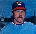 Toby Harrah - Texas Rangers.jpg