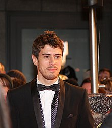 Description de l'image  Toby Kebbell.jpg.