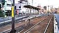 Toden-SA10-Miyanomae-station-platform-20181214-154859.jpg