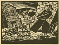 Todros Geller - From Land to Land - 1930 - Going home on Shabbat - 0111.png