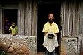 Toilet manufacture in East Timor 2.jpg