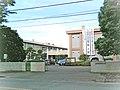 Tokorozawa-Kita High School 20090707.jpg