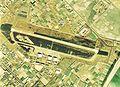 Tokushima Airport Aerial photograph.jpg