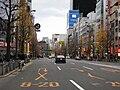 Tokyo Route 437 -01.jpg