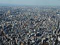 Tokyo Skytree (24338013534).jpg