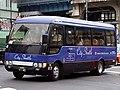 Tokyubus A2779-cityshuttle.jpg