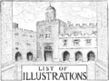 Tom Brown 6th ed-illustrations.png