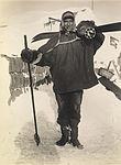 Tom Crean, Scott's Antarctic Expedition, c1911.jpg