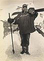Tom Crean, Scott's Antarctic Expedition, c1911.jpg