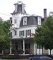Tom Quick Inn Milford PA.jpg