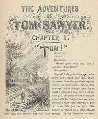 Tom Sawyer - 01-017.jpg