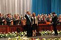 Toma de posesión de Presidente guatemalteco (23759293853).jpg