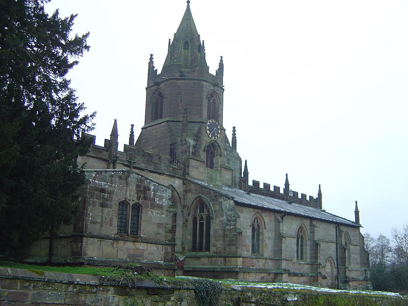 File:Tong church - 2007-02-10.jpg