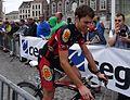 Tongeren - Ronde van Limburg, 15 juni 2014 (B004).JPG