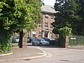 Tonna Hospital - geograph.org.uk - 218117.jpg