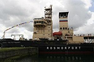 Tonnerres de Brest 2012 - 120715-035 Sankt Peterbourg.jpg