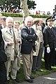 Tonnerres de Brest 2012 - Défilé 14 juillet-04.jpg