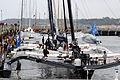Tonnerres de Brest 2012 Krys558.JPG