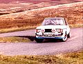 Tony Pond - 1979 Manx International Rally.jpg