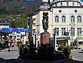 Tonya Butter Statue.jpg