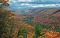 Top Mountain Trail (2) (15577562391).jpg