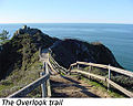 Top of Muir Beach Overlook.jpg