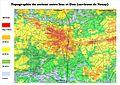 Topographie de la région de Nozay.jpg