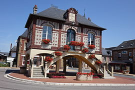 Torcy-le-Grand-76-mairie.JPG