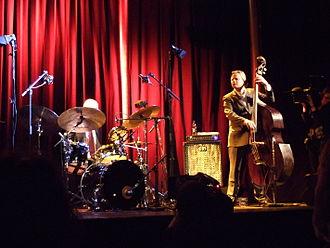 Tord Gustavsen - Tord Gustavsen Trio