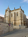Tordesillas San Antolin ni.jpg