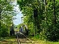 Torgau Bruecke Hafenbahn-03.jpg