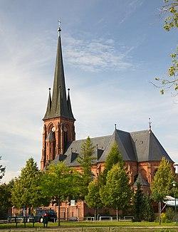 Torgelow evangelische Kirche 1.jpg
