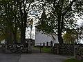 Torpa kyrka (Halland) 2012 e.JPG