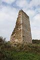 Torre del Fraile noreste.JPG