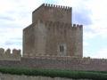 Torre del Homenaje del Castillo de Enrique II (norte).jpg